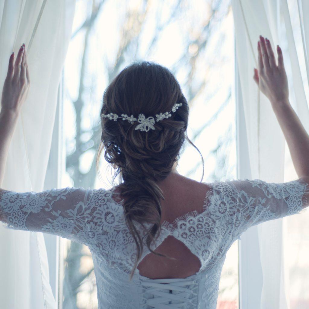 tarifs coiffure mariée forfait mariage chignon espace beauté tip top coiff guebwiller