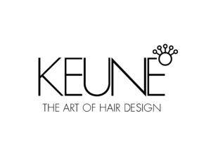Logo Keune