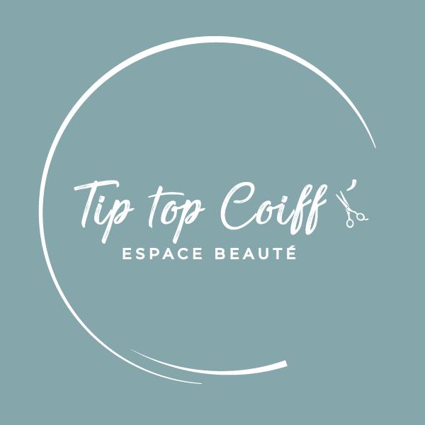 Espace Beauté Tip Top Coiff' Icon